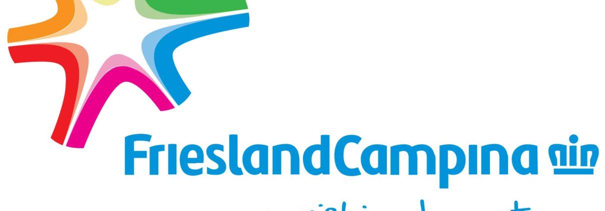 Logo Campina